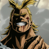 All_Might